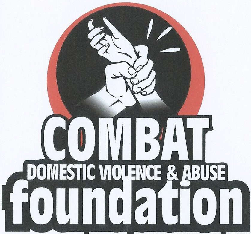 Combat Domestic Violence and Abuse