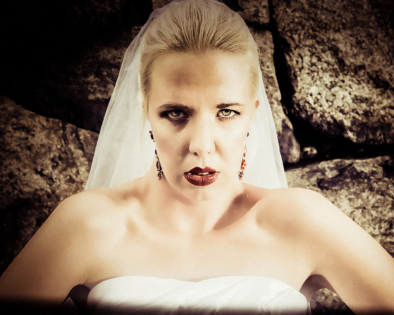 10 UGLY THINGS AWFUL WIVES DO TO THEIR HUSBANDS