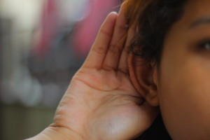 16 Ways to Stop Domestic Violence in Your Community