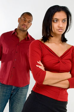 Tips for Fixing Your Relationship Before it's Too Late