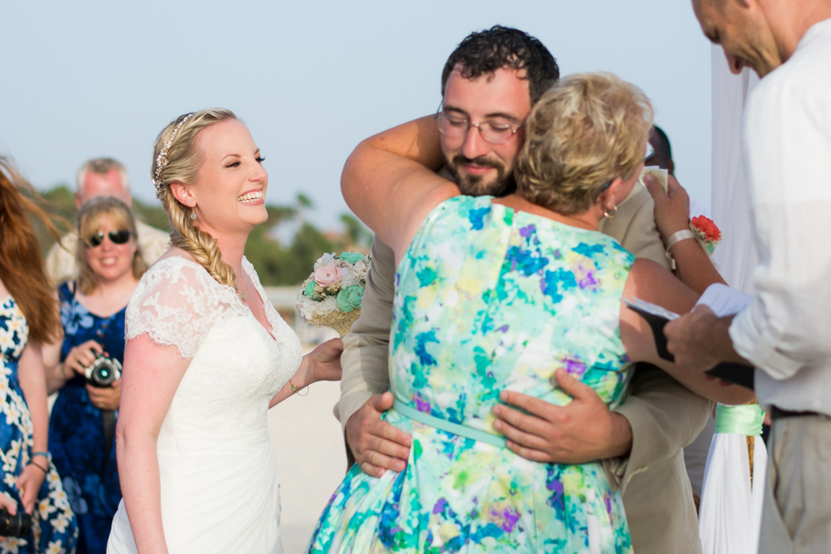 5 Tips for Dealing With In-Laws that Feel Like Out-Laws