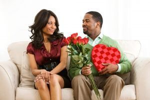 7 Ways to Get Out of a Bad Date