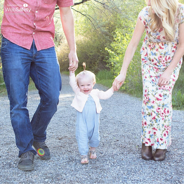 10 important things you should know about raising daughters