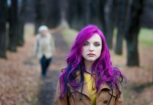 7 signs it's time to walk away
