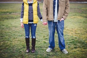 How Being 'Mad' is Hurting Your Relationship