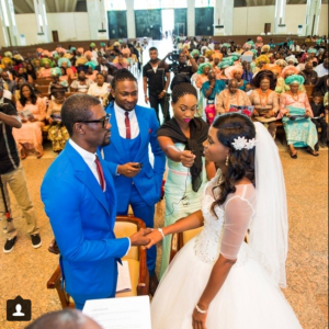 ese-walter-and-hubby-on-their-wedding-day