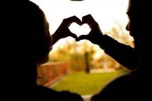 Marriage Partnership