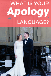 What is Your Apology Language_2