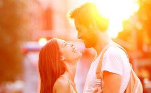 9-adorable-ways-you-can-make-your-husband-blush