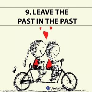 rituals_last_relationship_09