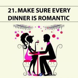 rituals_last_relationship_21