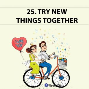 rituals_last_relationship_25