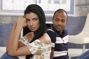 7-signs-youre-a-side-chick