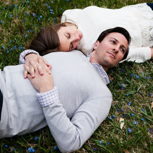 How to protect yourself from an emotional affair
