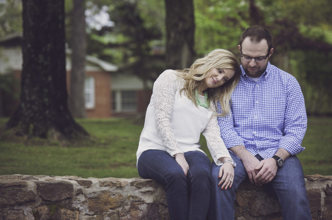 5 Ways to be a More Confident Spouse