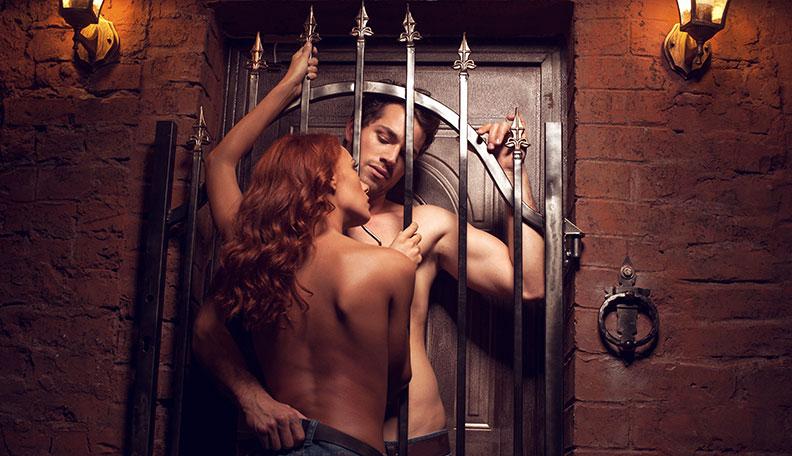 10 Vital Steps to Resist Temptation in Love