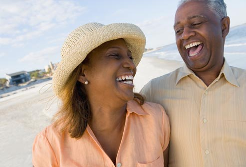 How to Rescue Your Marriage from Empty Nest Syndrome