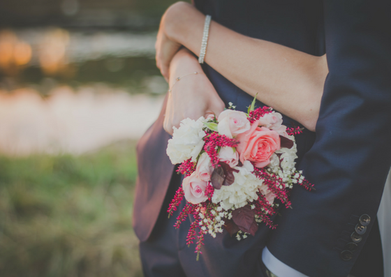 9 Things You Need to Know about Apologies in Marriage