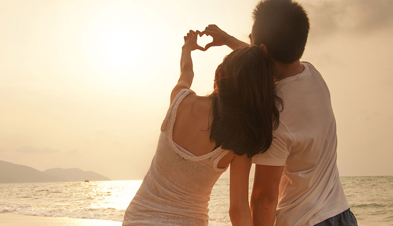 7 Reasons Why Empathy Is Important in a Relationship