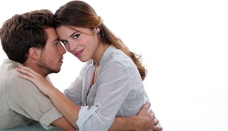 Jealous Boyfriend – 10 Ways to Make Him Not-So-Jealous