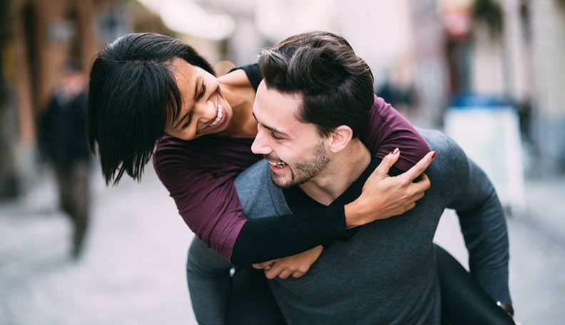 13 Down-to-Earth Ways to Express Your Love Without Words