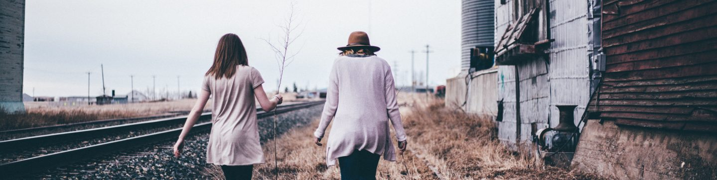 10 Phrases You Should Never Say to Someone Experiencing Betrayal Trauma