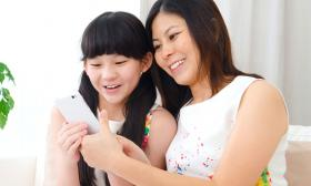 Why Getting My 11-Year-Old a Phone Was One of the Best Parenting Decisions I've Ever Made