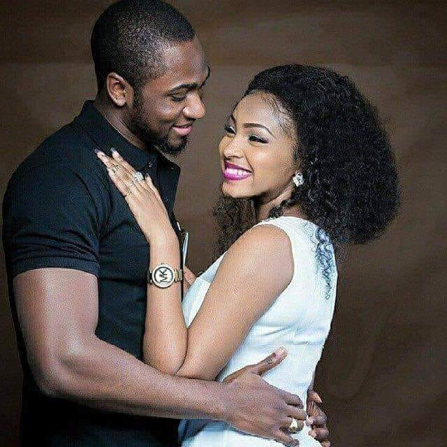 A Good Wife and Her Divine Role in Liberating Her Husband
