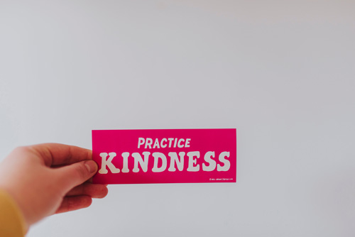 7 Hard Things You Should Start Doing for Others
