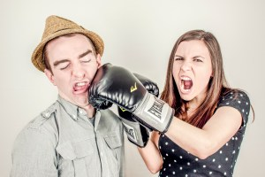 How to Fight if Your Marriage Matters