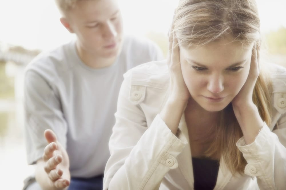 It's Time to Change How We Treat Couples in Recovery