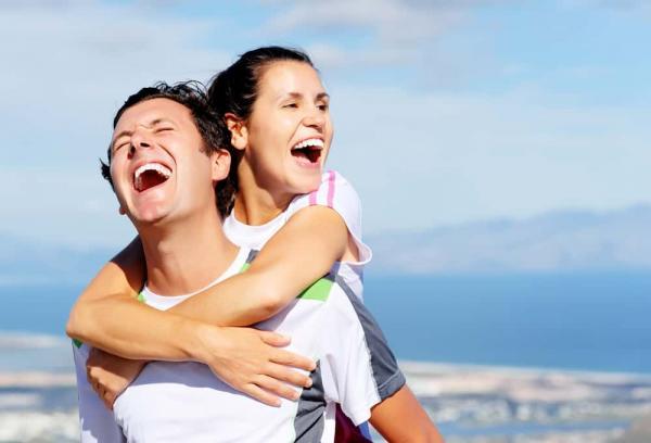 6 Essentials to Maintaining Optimum Health