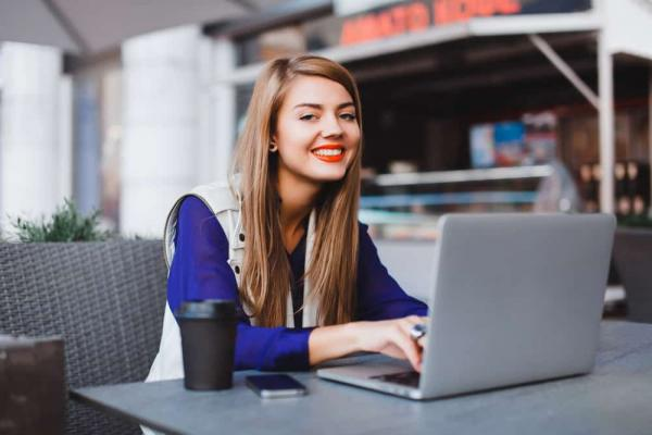 5 Tips For Businesswomen Trying to Create Balance