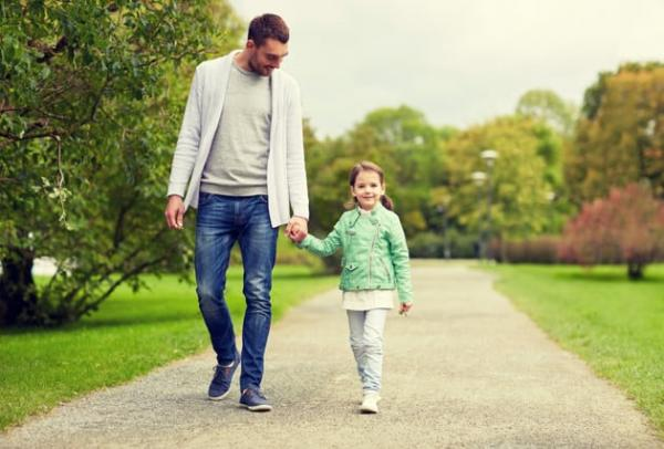 Raising an Empathetic Child