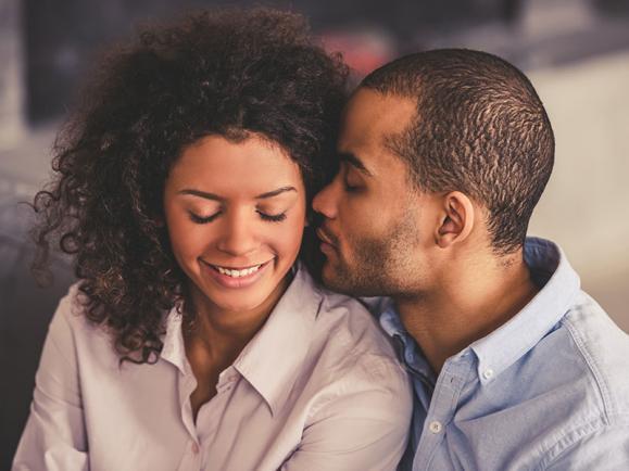 7 Signs Your Boyfriend is Also Your Best Friend