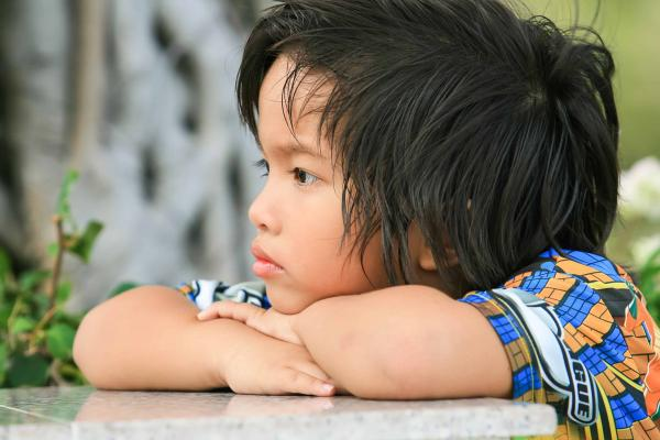 7 Subtle Signs Your Child is Suffering From Anxiety