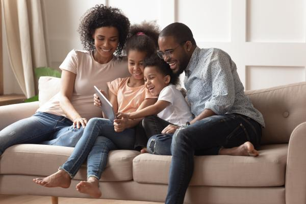 5 Reasons Why Quality Family Time is Important