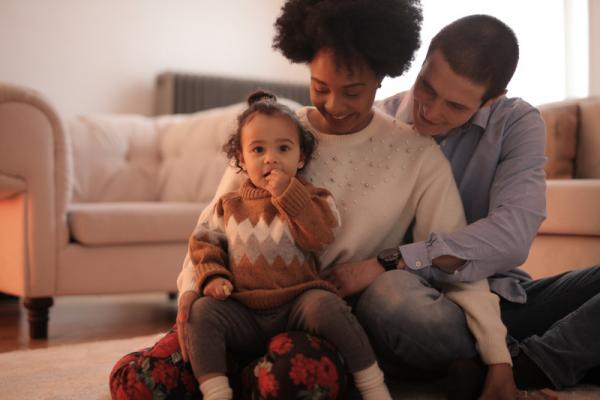 How to Have Passion and Adventure in Marriage With Kids Still Living at Home
