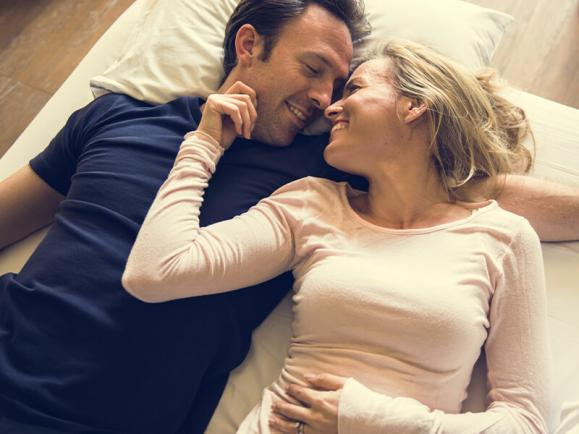 Sexual Desire Differences, What if There's Nothing Going Wrong?