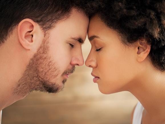 4 Ways to Protect Your Marriage During Hard Times