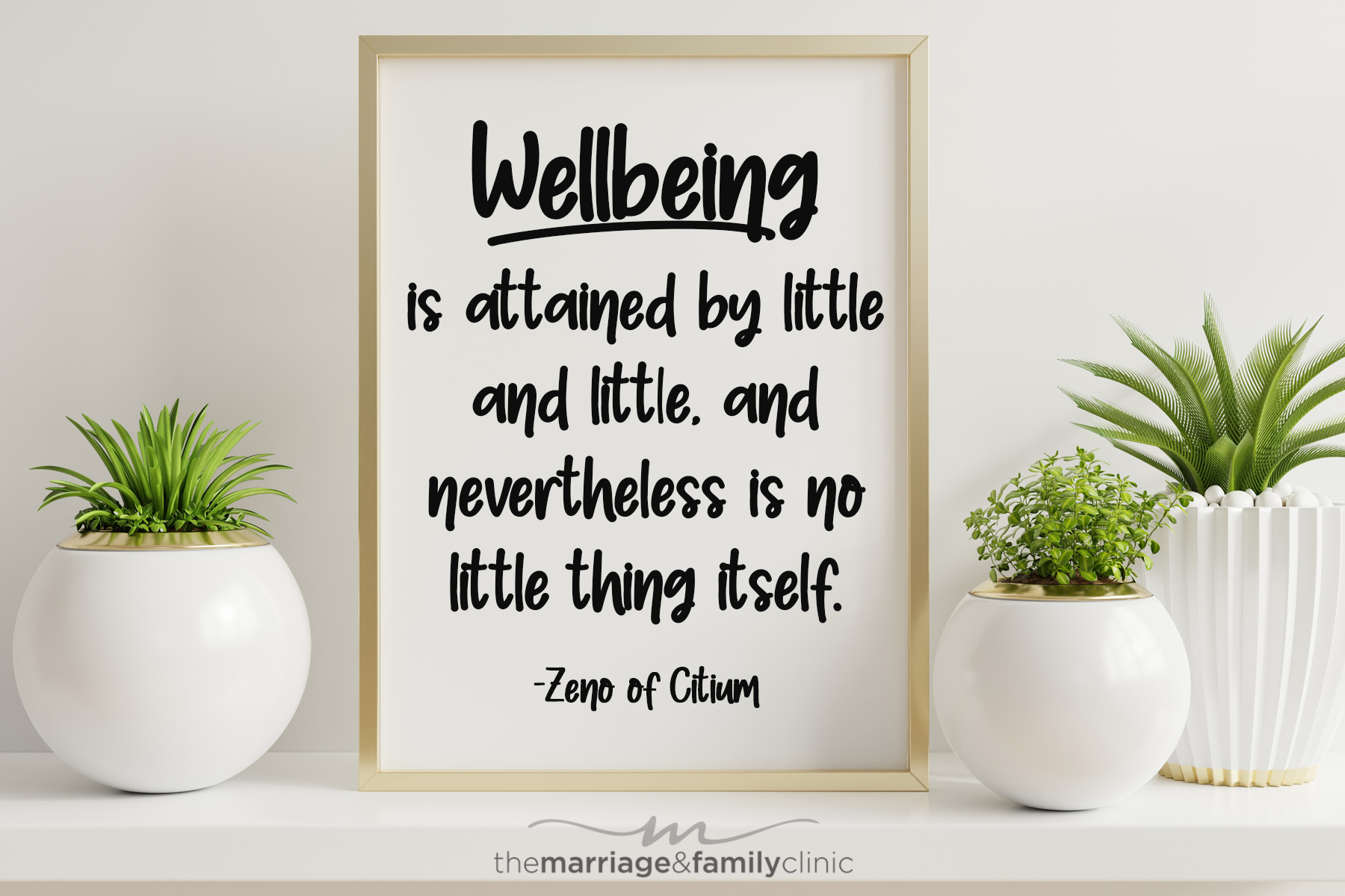 4 Wellness Tips for the Whole Family