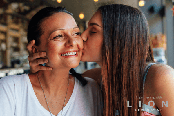15 Signs You Have the Best Mom in the World