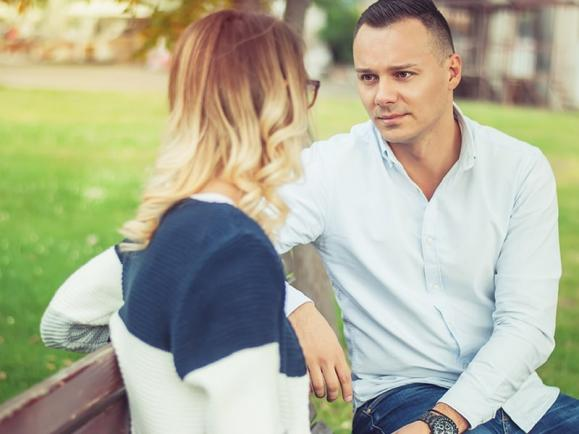 8 Things Your Wife Wishes You'd Say