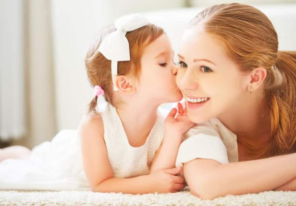 Crucial Parenting Lessons Your Children Will Thank You For Later