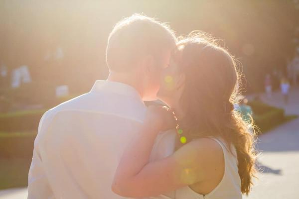 The One Word That Can Change Your Marriage