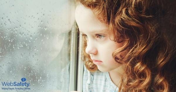7 Ways to Be the Meanest Parent Ever