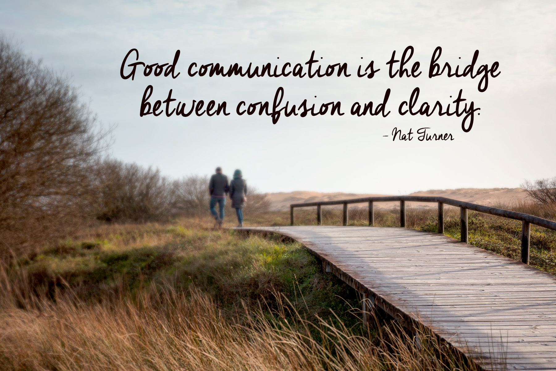 Communication Mistakes We All Make and Ways to Avoid Them