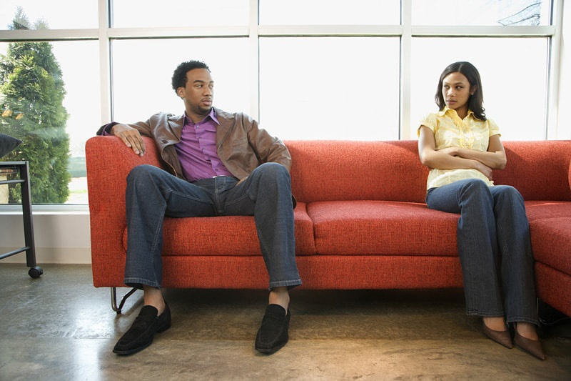 Marriage and Money Stress – How to Stop Money Fights