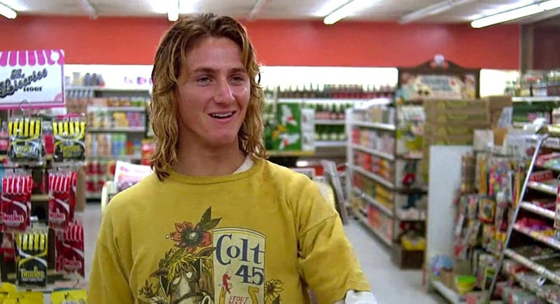 Anger Management Class Can Help Any Man – Even Jeff Spicoli