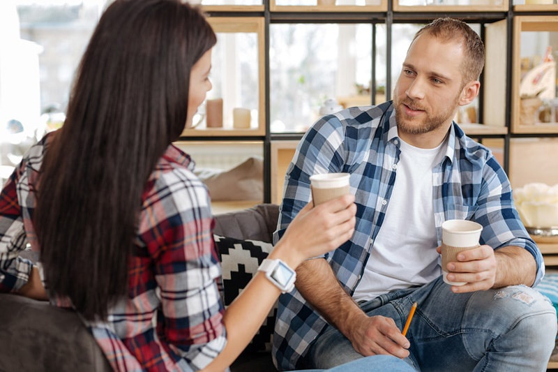 The Most Underused Good Communication Skills